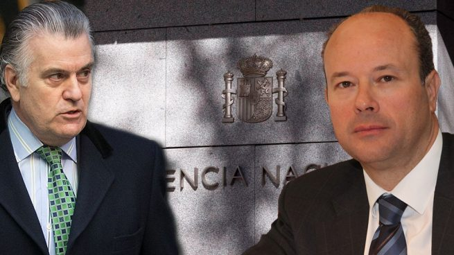 El portavoz del PSOE en Justicia se presenta para presidir la sección que juzgará la 'caja B' del PP