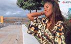 Isa Pantoja lanza un dardo envenenado a Kiko Rivera