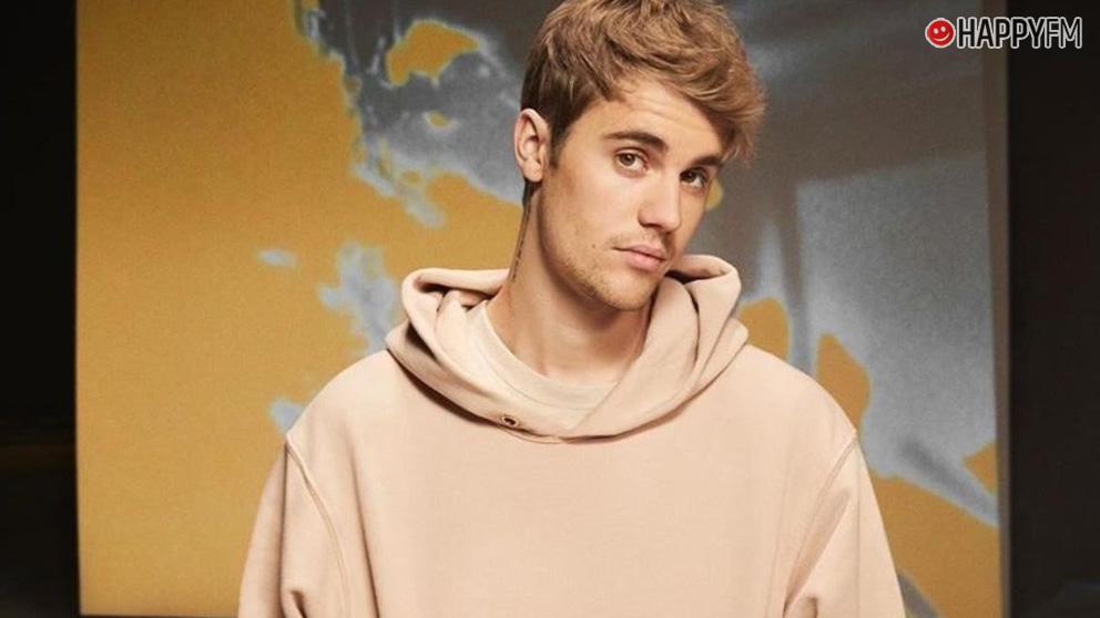 Justin Bieber podría preparar una gira mundial
