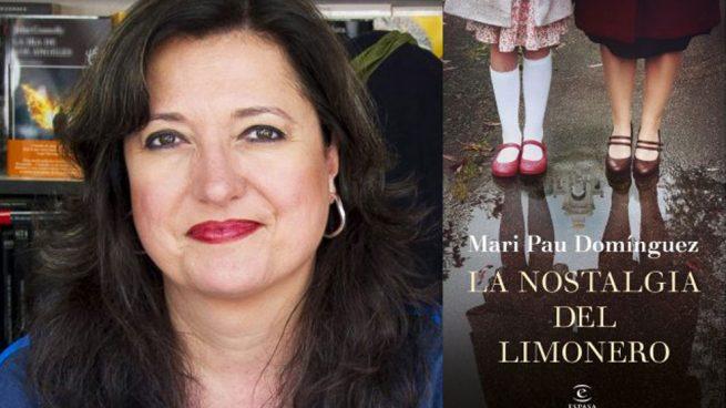 mari-pau-dominguez-la-nostalgia-del-limonero-novela