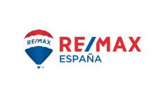 Remax Espana