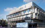 El grupo Avintia prevé doblar su facturación en 2022 hasta alcanzar la cota de los 1.000 millones