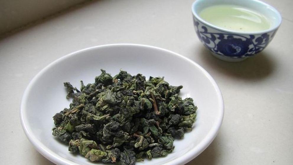 Descubre por qué el té verde y el acné son buenos aliados