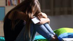Tips para luchar contra el abuso emocional