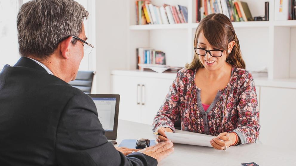 Tips para abordar el machismo en el trabajo