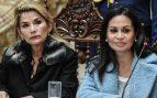bolivia-comunicacion-prensa-criticas