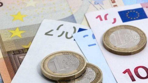 Curiosidades del euro que te sorprenderán