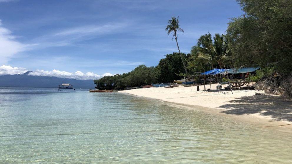 Datos curiosos de Filipinas que te sorprenderán