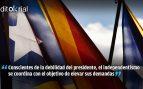ERC y JxCAT tienden puentes para vender aún más caro su apoyo a Sánchez