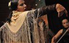 El flamenco fue declarado Patrimonio Cultural Inmaterial de la Humanidad.