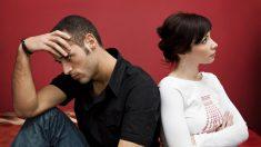 Consejos sobre la desconfianza en la pareja