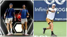 Copa Davis 2019: partidos de hoy, lunes 18 de noviembre