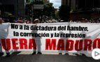 guaido-venezuela