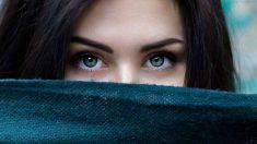 ¿Cómo cuidar nuestra higiene visual?