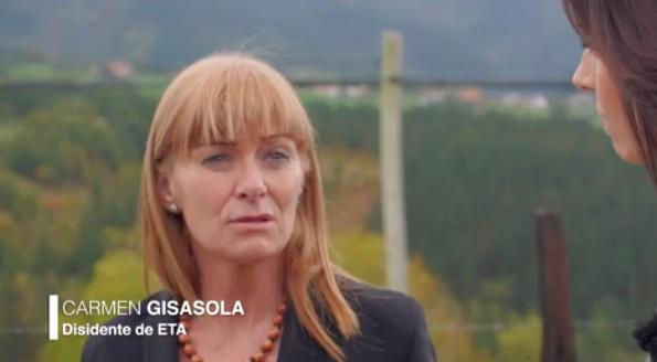Urkullu mantiene a etarras y líderes de Batasuna en el programa escolar sobre la historia de ETA