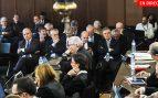Sentencia del caso ERE de Andalucía: Última hora, en directo
