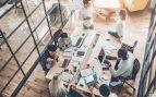 La NextGen de empresarios familiares: el 89% quiere liderar la transformación digital de sus compañías