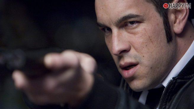 Mario Casas será El inocente en nueva serie de Netflix
