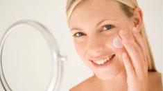 Las mascarillas son excelentes para proporcionar diferentes beneficios al rostro
