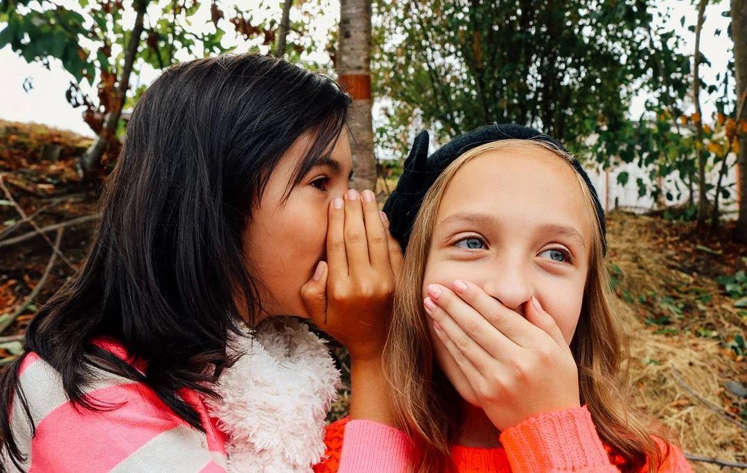 Juego colaborativo en los niños: beneficios y cómo funciona