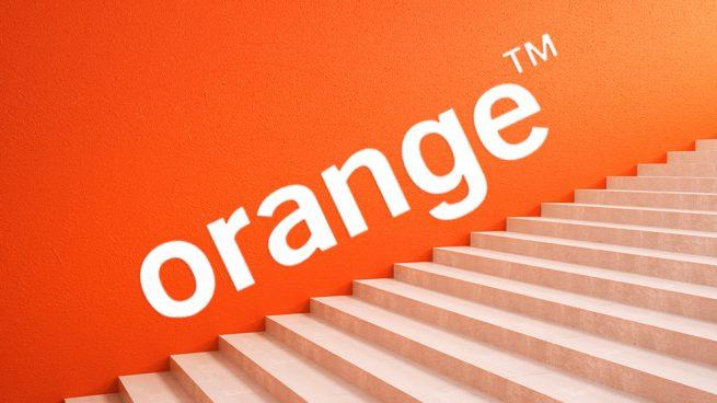Orange sigue en conversaciones con BT y los sindicatos advierten: «Si sale la operación, habrá ERE»