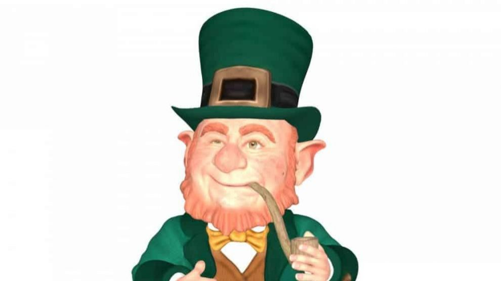 5 costumbres irlandesas que te gustará conocer