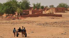 Los 5 países más pobres del mundo en 2019