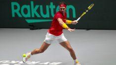 Copa Davis 2019: Sigue en directo los partidos de España – Croacia