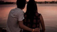 Ventajas de confiar en nuestra pareja