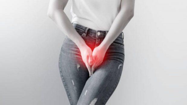 Prolapso del suelo pélvico: Qué es, causas y tratamiento