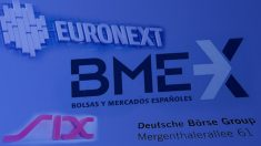 six-euronet-bme-interior