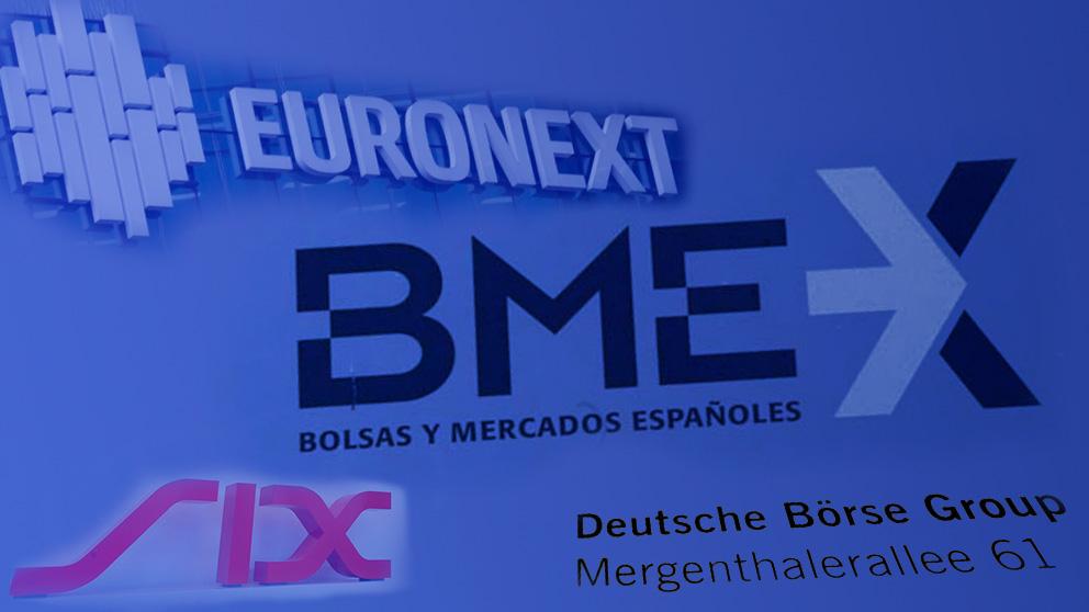 six-euronet-bme-interior