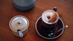 Receta de Té especiado o masala chai