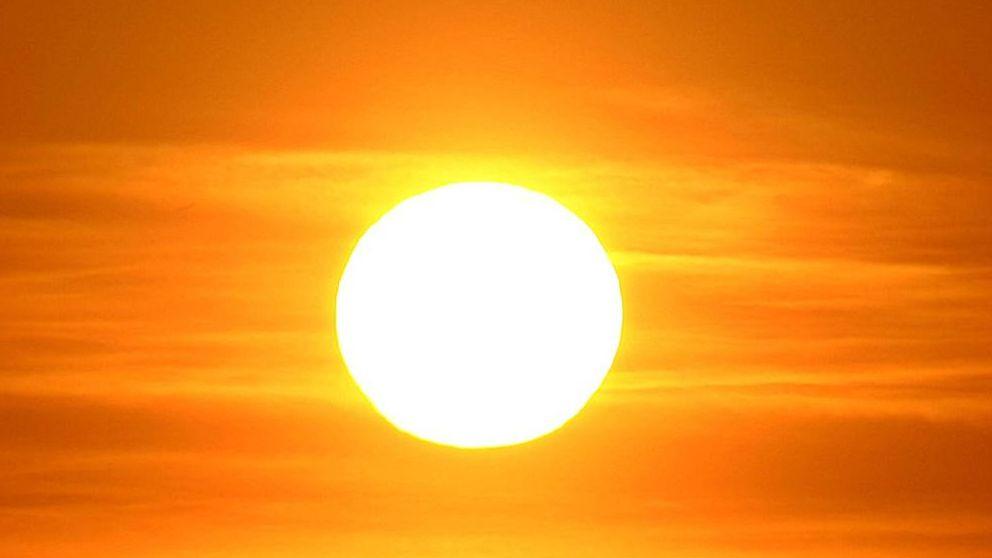 ¿Por qué brilla el sol Esta es la razón