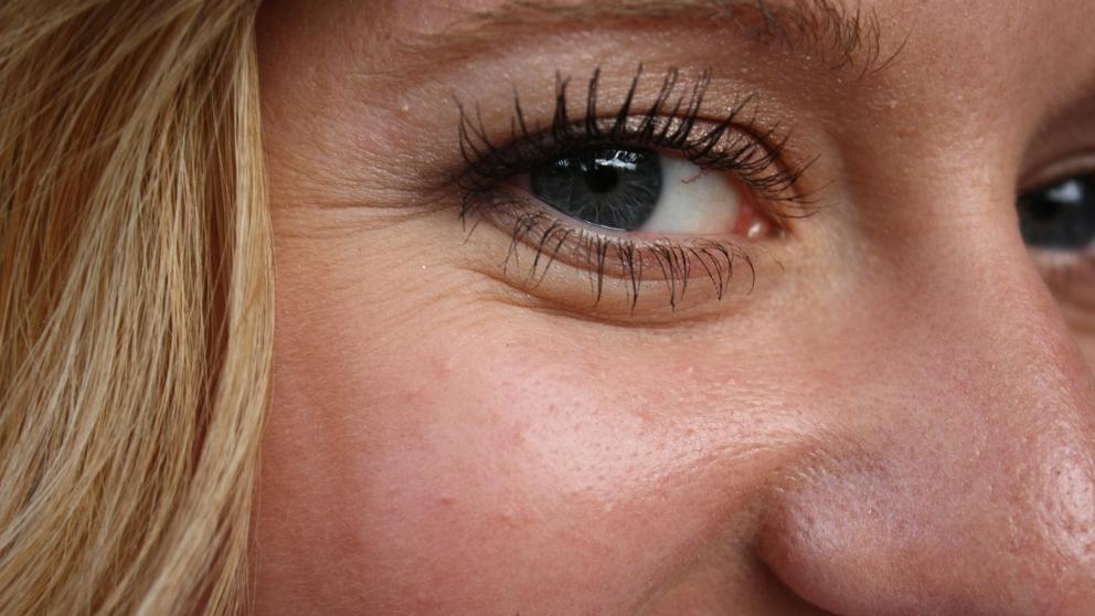 Prevención de las arrugas prematuras