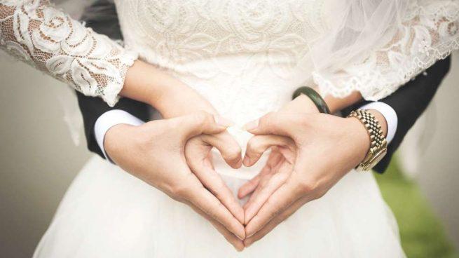 ajuar de boda completo