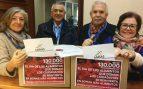 ANDAS alimentos IVA hacienda banco alimentos recogidas solidarias