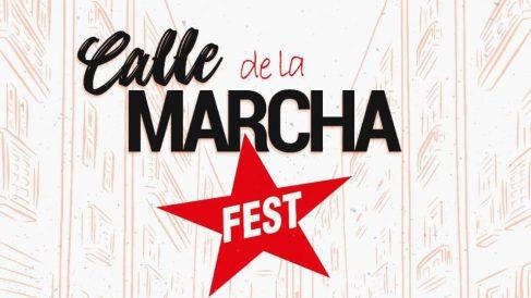 Un nuevo festival del pop español llega a la provincia de Cáceres
