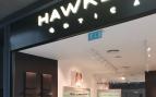 La marca de gafas Hawkers continúa su expansión y abre un nuevo punto de venta en Madrid