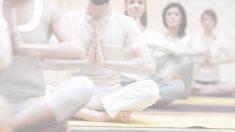 El yoga tiene diferentes variables muy interesantes, como el Kundalini
