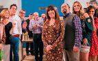'La que se avecina': Todas las novedades que esconde la nueva temporada