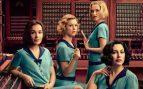 las-chicas-del-cable-temporada-final-netflix (1)