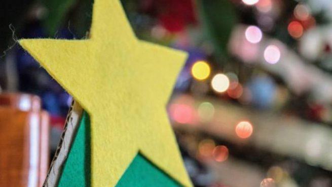 cositas Navidad