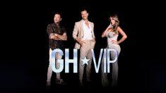 Los tres nominados de la semana en 'GH VIP 7'