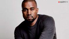 Kanye West estrena una ópera en Los Ángeles