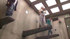 Los 5 programas de televisión más raros de Japón