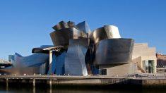 Museos españoles donde el diseño está muy presente