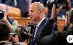 El embajador de EEUU en la UE dice que sí hubo intercambio de favores con Ucrania «siguiendo órdenes de Trump»