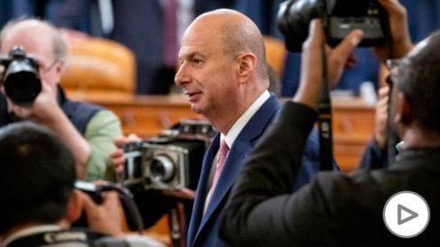 Gordon Sondland (Foto: AFP)