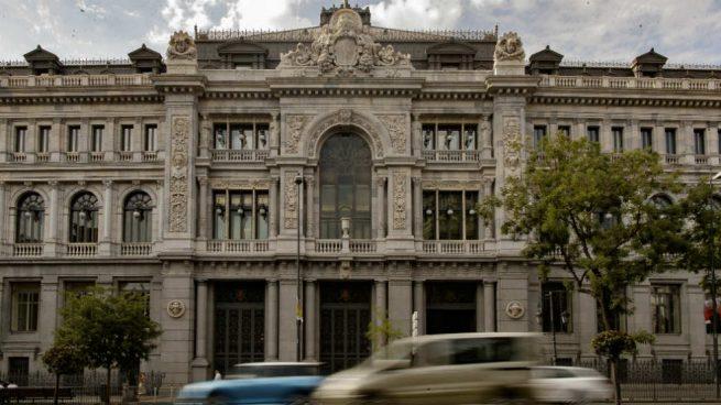 El Banco de España se suma al BCE y avisa de que se retrasa la recuperación económica